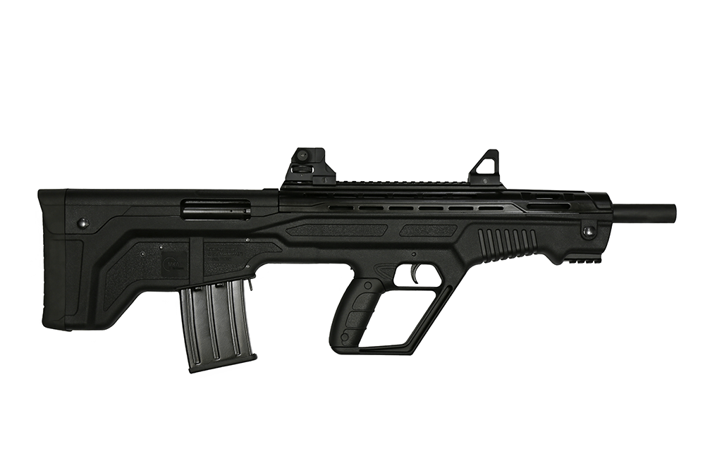 EAA Akdal MK23 Shotgun for sale - One of the best bullpup shotguns in this price range.