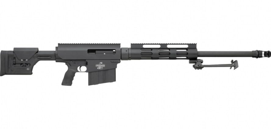 Bushmaster Firearms BA50 50 BMG rifle discount sale. Get your 50 BMG rifle online now.