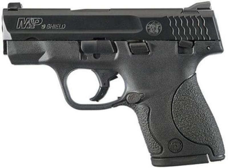 Smith & Wesson M&P Shield 2.0 in 9mm for sale. Just $369.99
