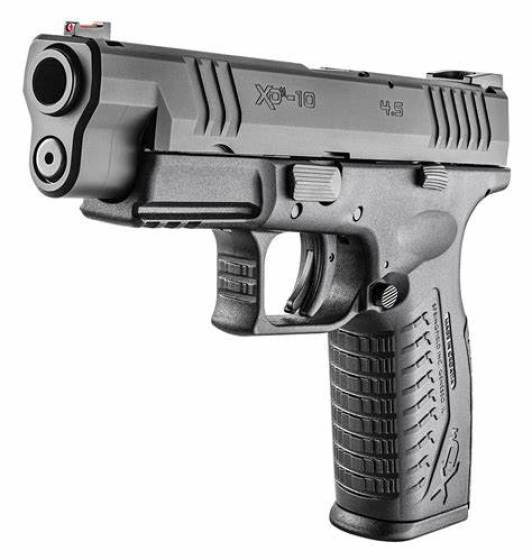 20 Best 10mm Handguns For Sale in 2019 – USA Gun Shop