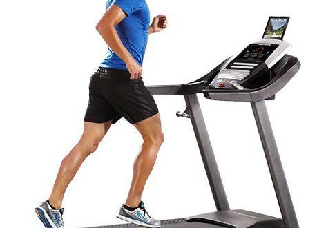 Proform Sport 5 0 Treadmill Review