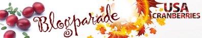 blogparade_cranberries_quer