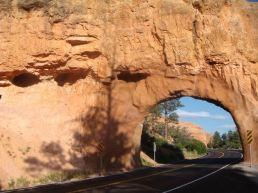 Bryce Canyon NP