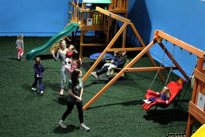 USAPlay-play-area3