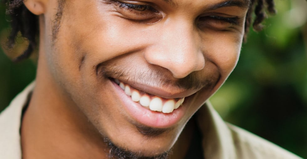 Goatee Best Practices How To Grow Maintain And Style