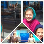 Chicago ABC Studios