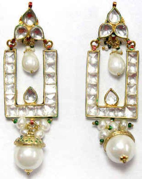 Gift Ideas for Karwa Chauth