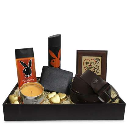 Karwa Chauth Gifts Ideas for Husband