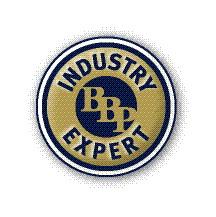 expert_logo_color
