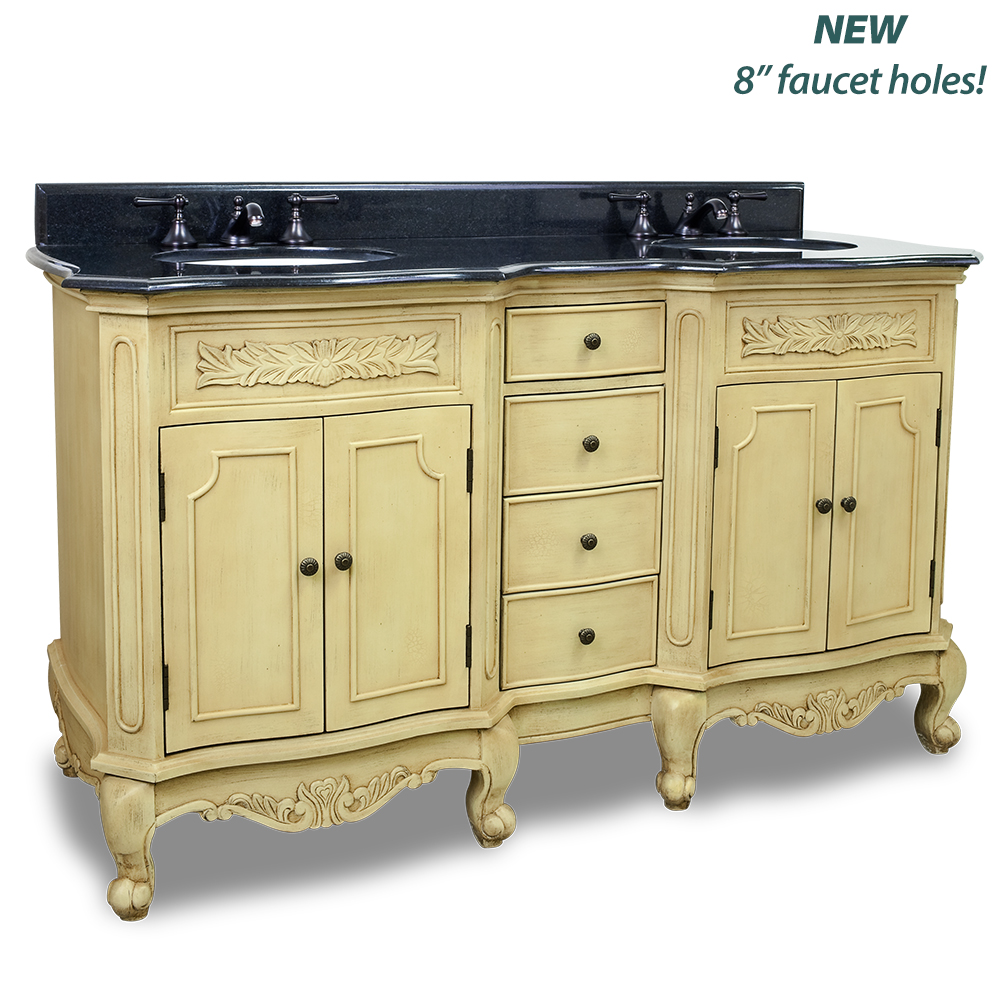 Looking For Best Deals On Bathroom Vanities in Washington DC ...