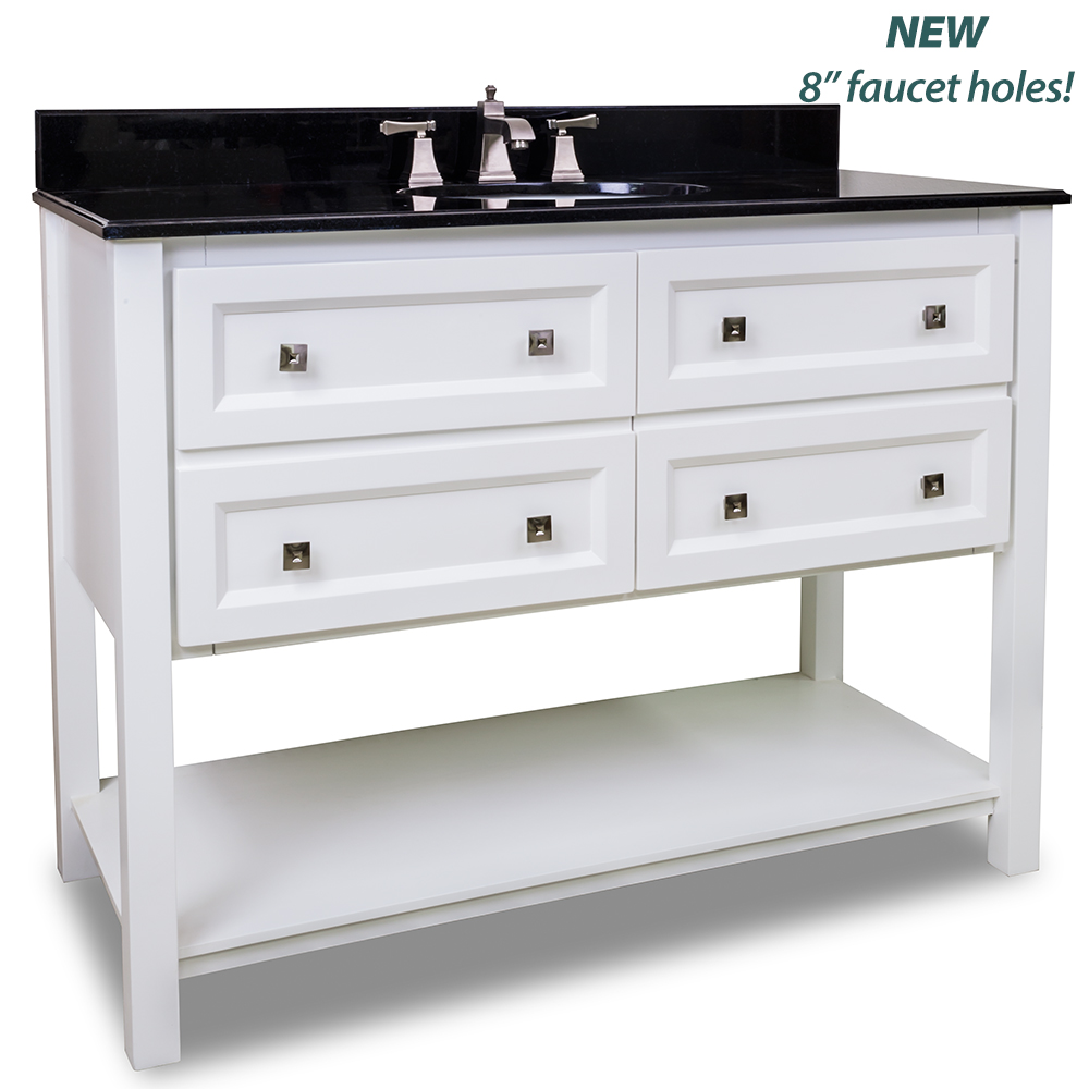 Looking For Bathroom Vanities In Fairfax Our Products Are