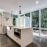 Beechwood kitchen Remodeling