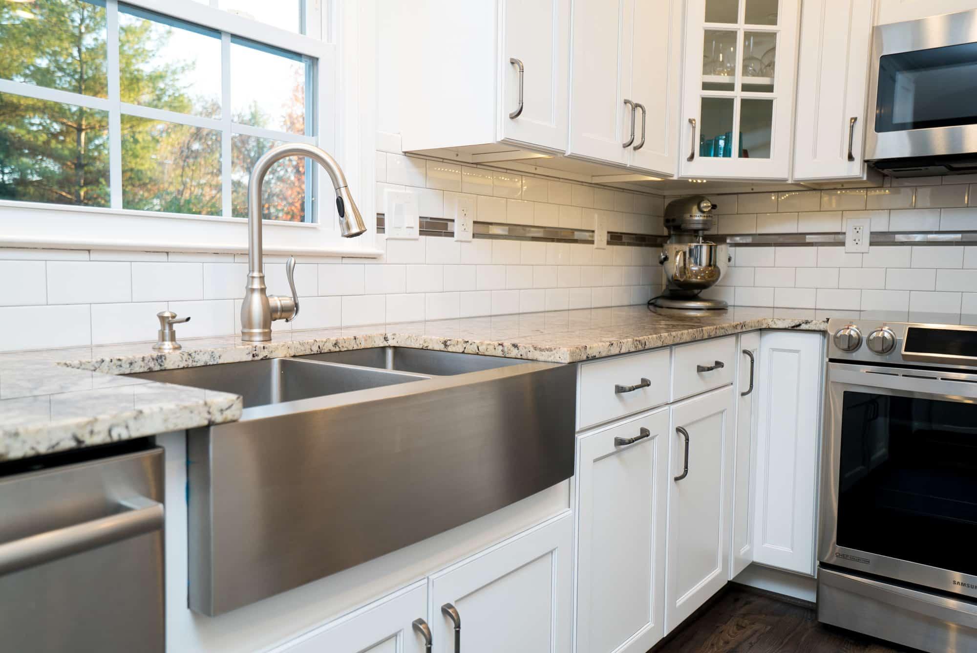 Natalie Brooks - Kitchen & Bath Remodeling/Cabinets | USA Cabinet Store