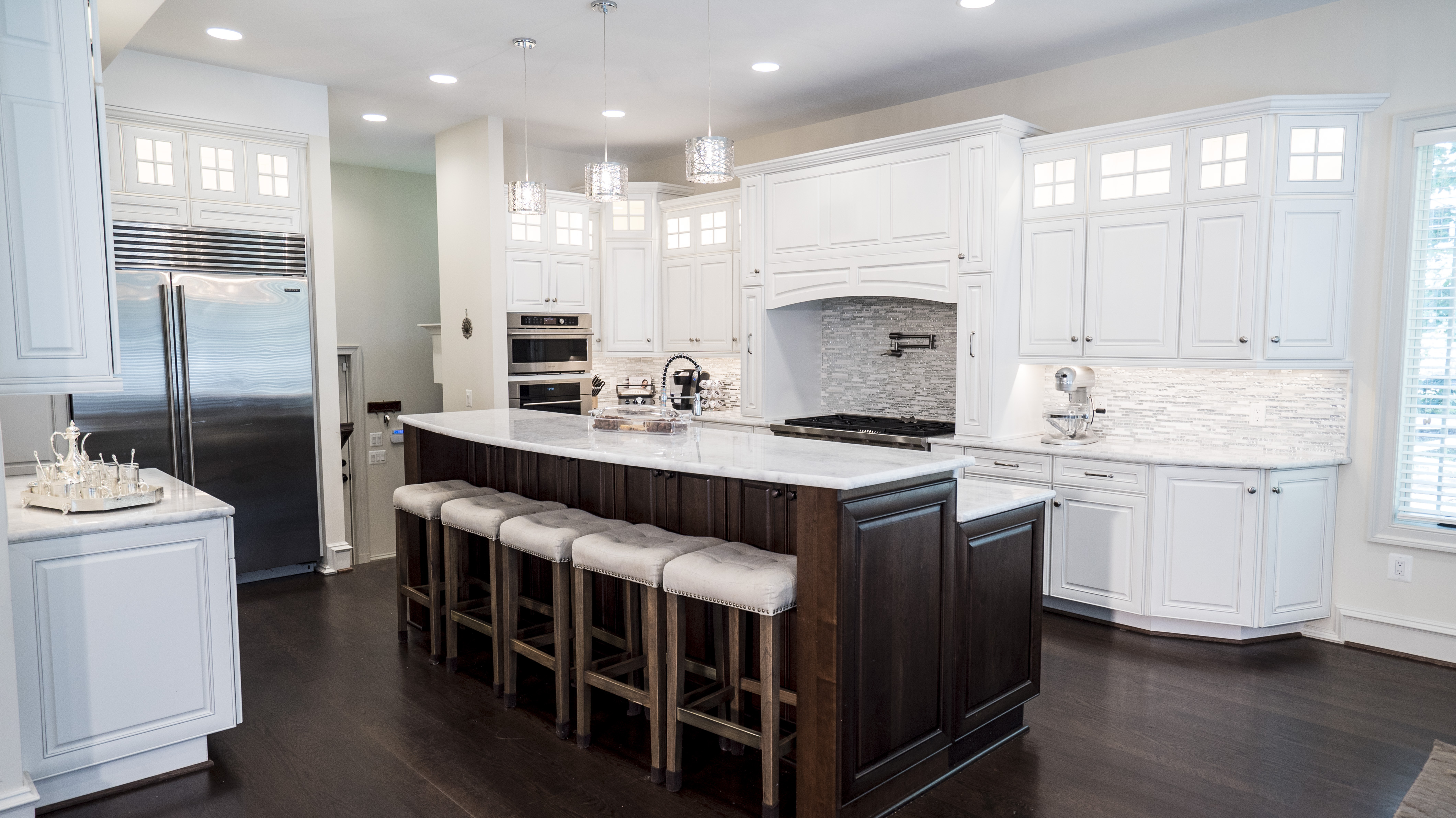 kitchen remodel floor or cabinets first. perfect kitchen remodel
