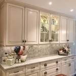 Kitchen Renovation in Fairfax, VA