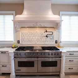 Modern Kitchen Cabintes