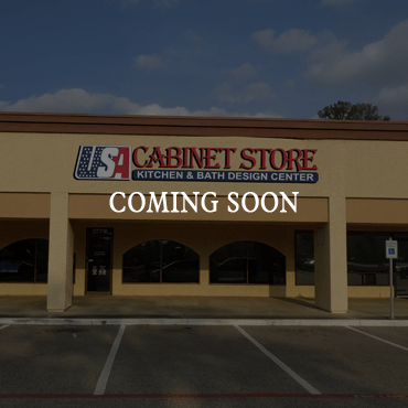 Kitchen Remodeling Austin & Kitchen Cabinets - USA Cabinet Store