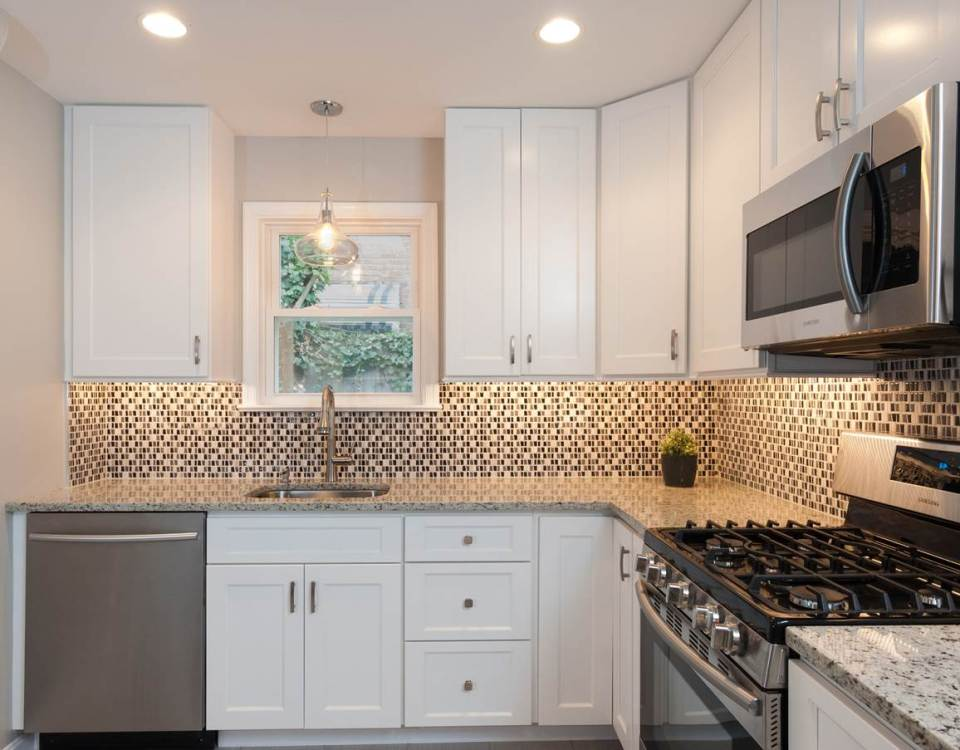 Kitchen remodeling houston kitchen cabinets usa for Kitchen remodeling arlington tx
