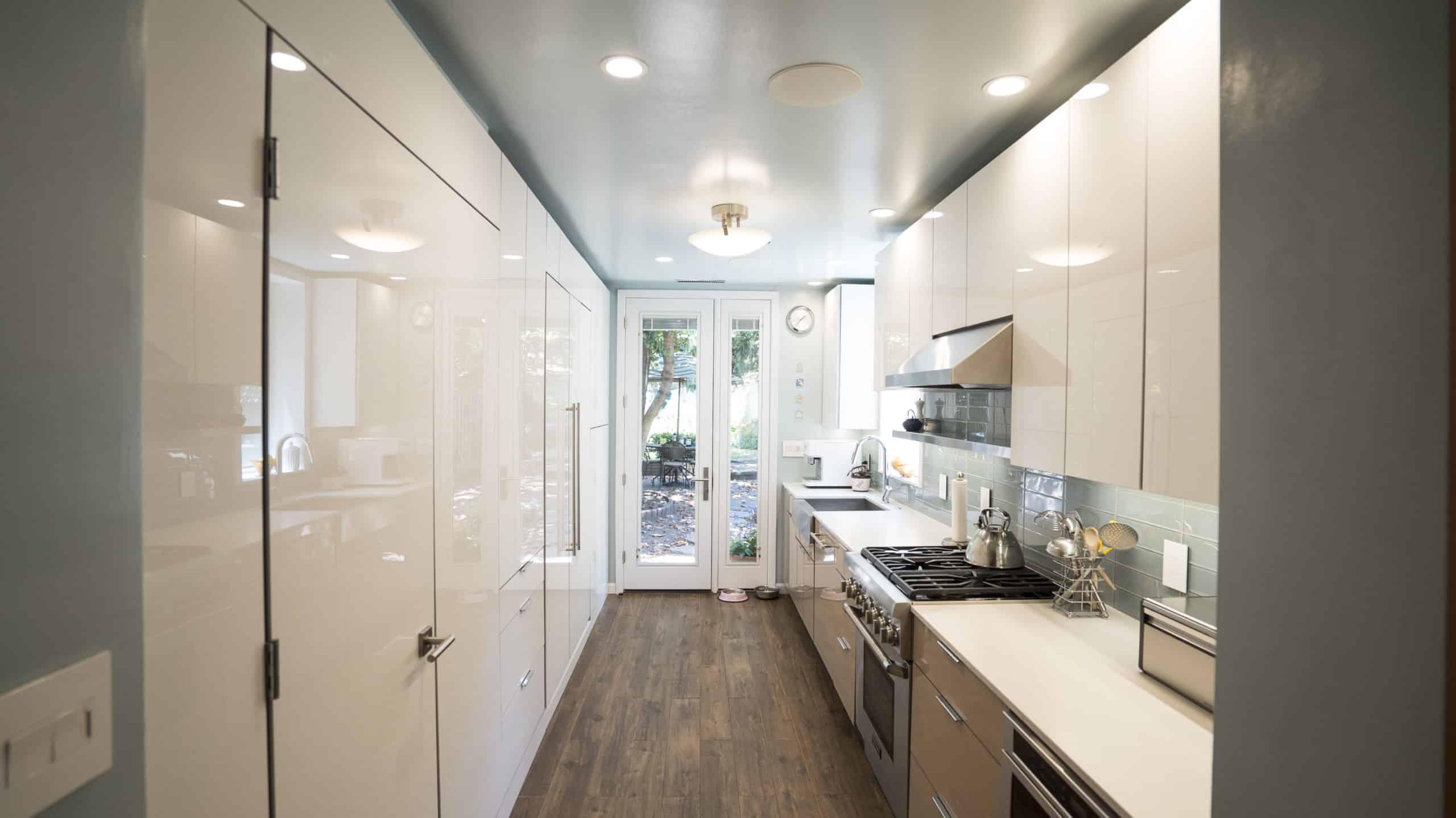 Kitchen Remodeling in Washington, DC - Kitchen & Bath Remodeling ...