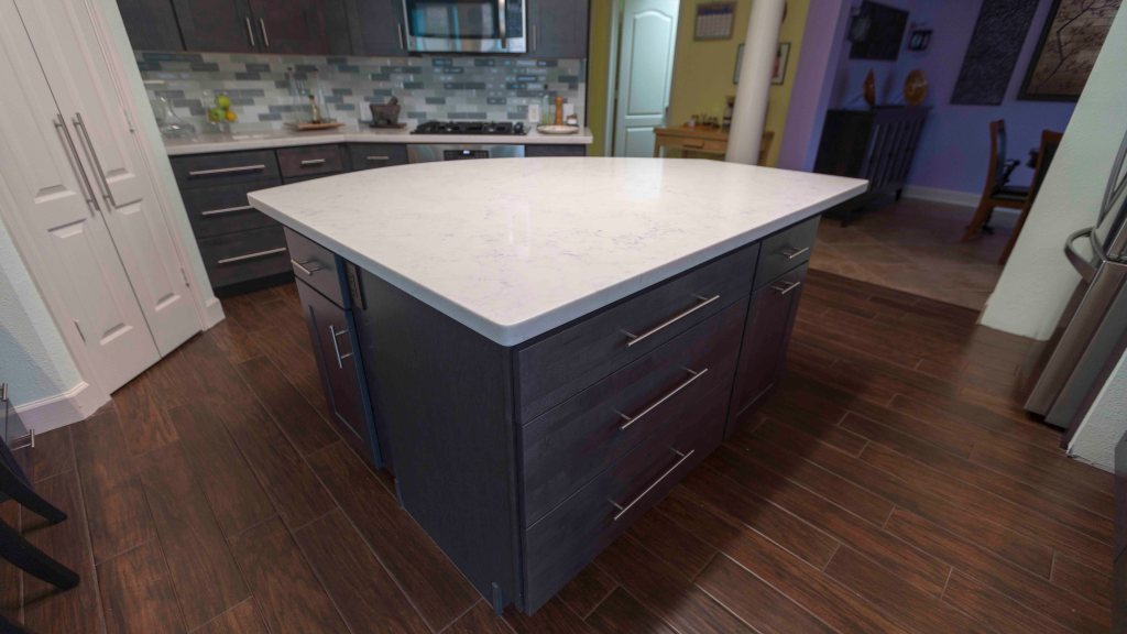 Kitchen Remodeling Rockville Amp Kitchen Cabinets Usa