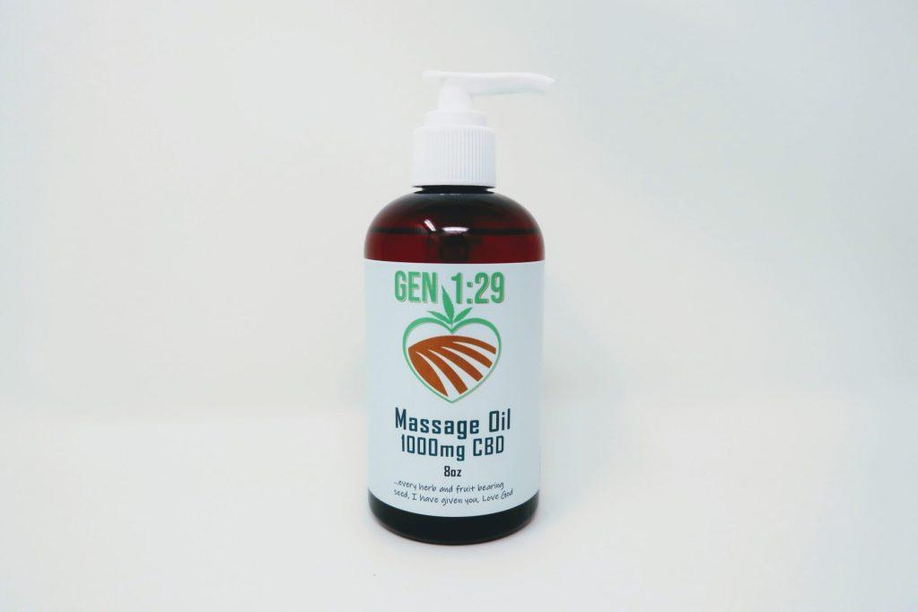 1000mg-CBD-massage-oil