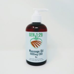 1000mg-CBD-massage-oil