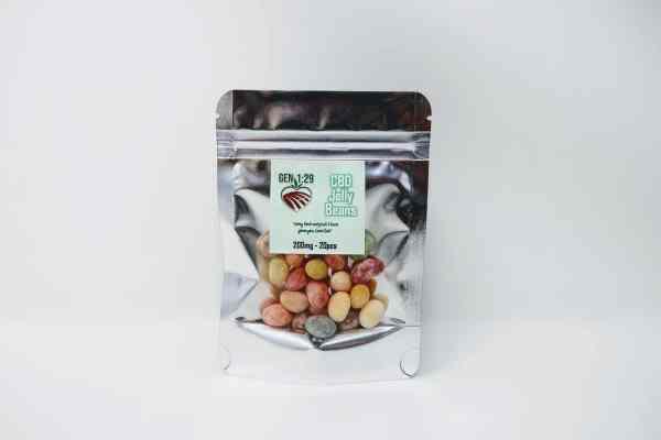 200mg-CBD-jelly-beans