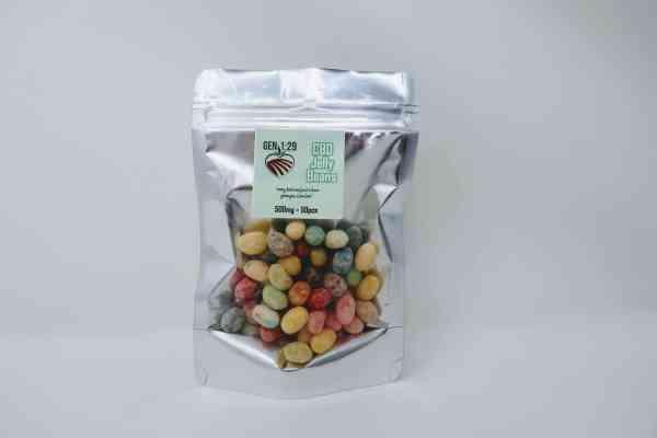 CBD-jelly-beans-500mg