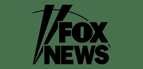 Fox Gen 1:29 CBD article