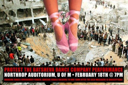 20090218-batsheva-protest-mn-clrpreview