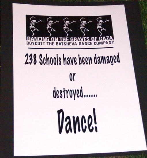 sign-238-schools