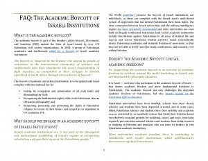 FAQ-on-the-Academic-Boycott-of-Israeli-Institutions_Page_1