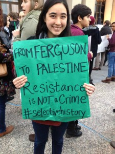 150328-ferguson-palestine