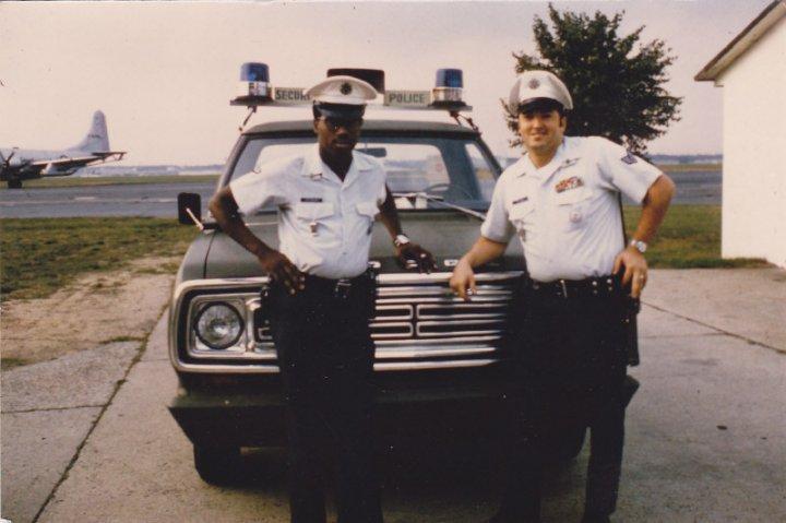 Private Security Virginia
