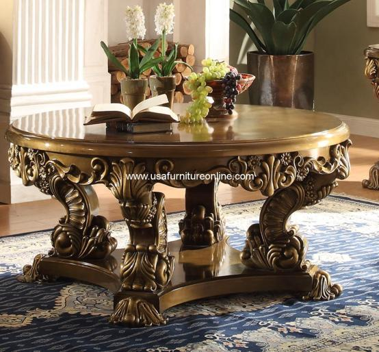 Cocktail Table HD-8008