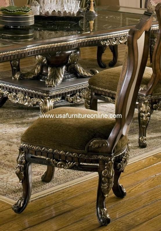 Sicily Dining Chair