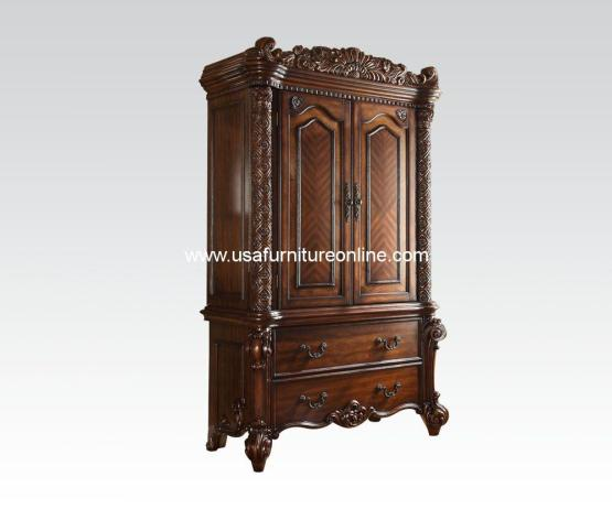 Acme Vendome Armoire