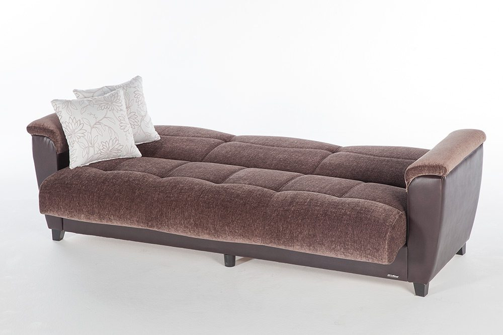 Aspen Sofa Bed. Zoom Images