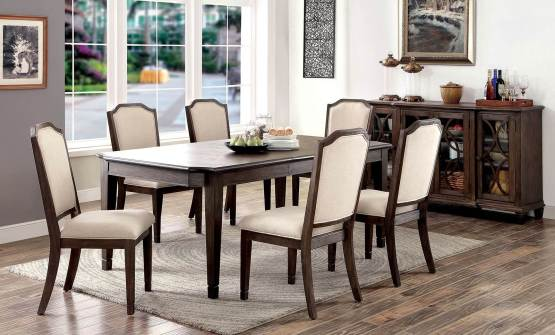 Haylee Dining Set