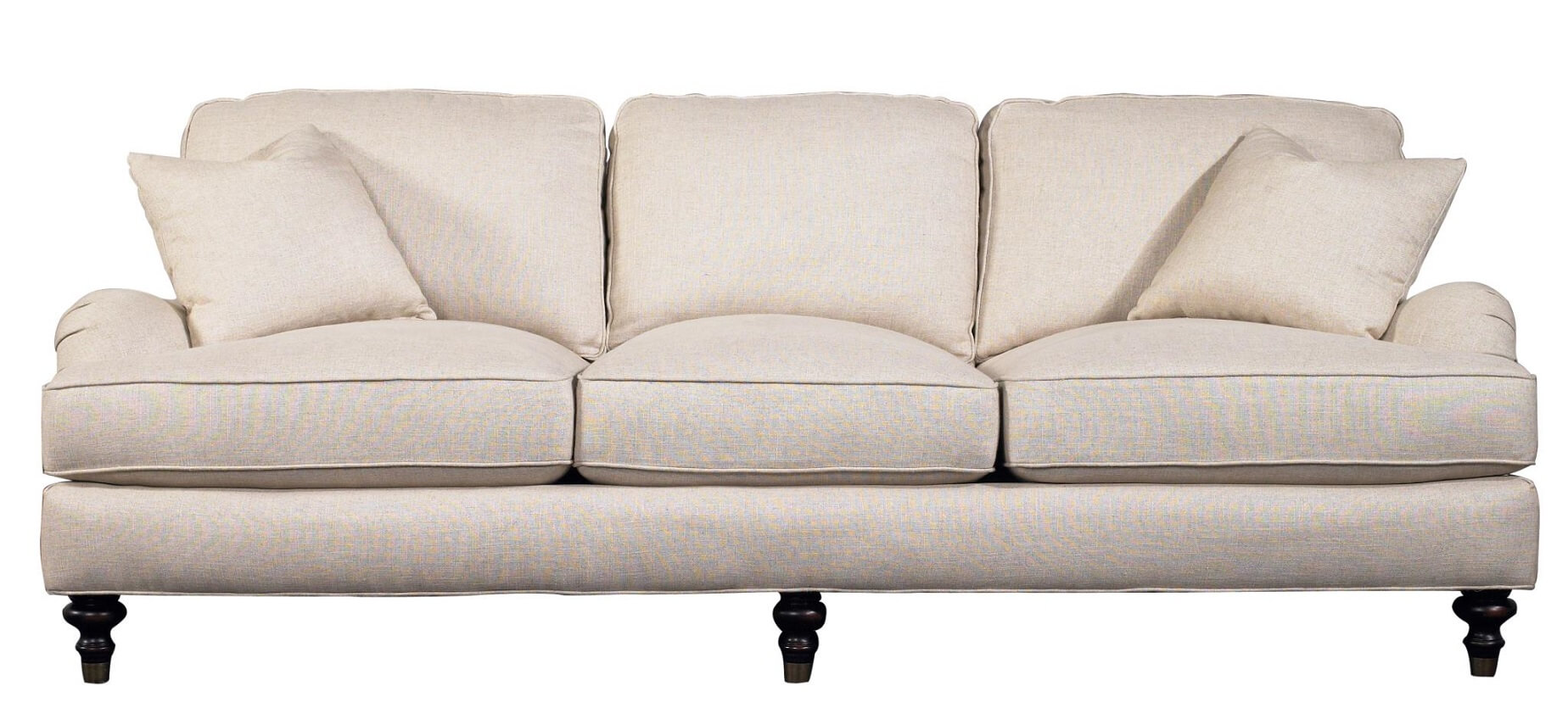 Sloane Transitional Sofa By Spectra Home Usa Furniture Online ~ What Is A Transitional Sofa