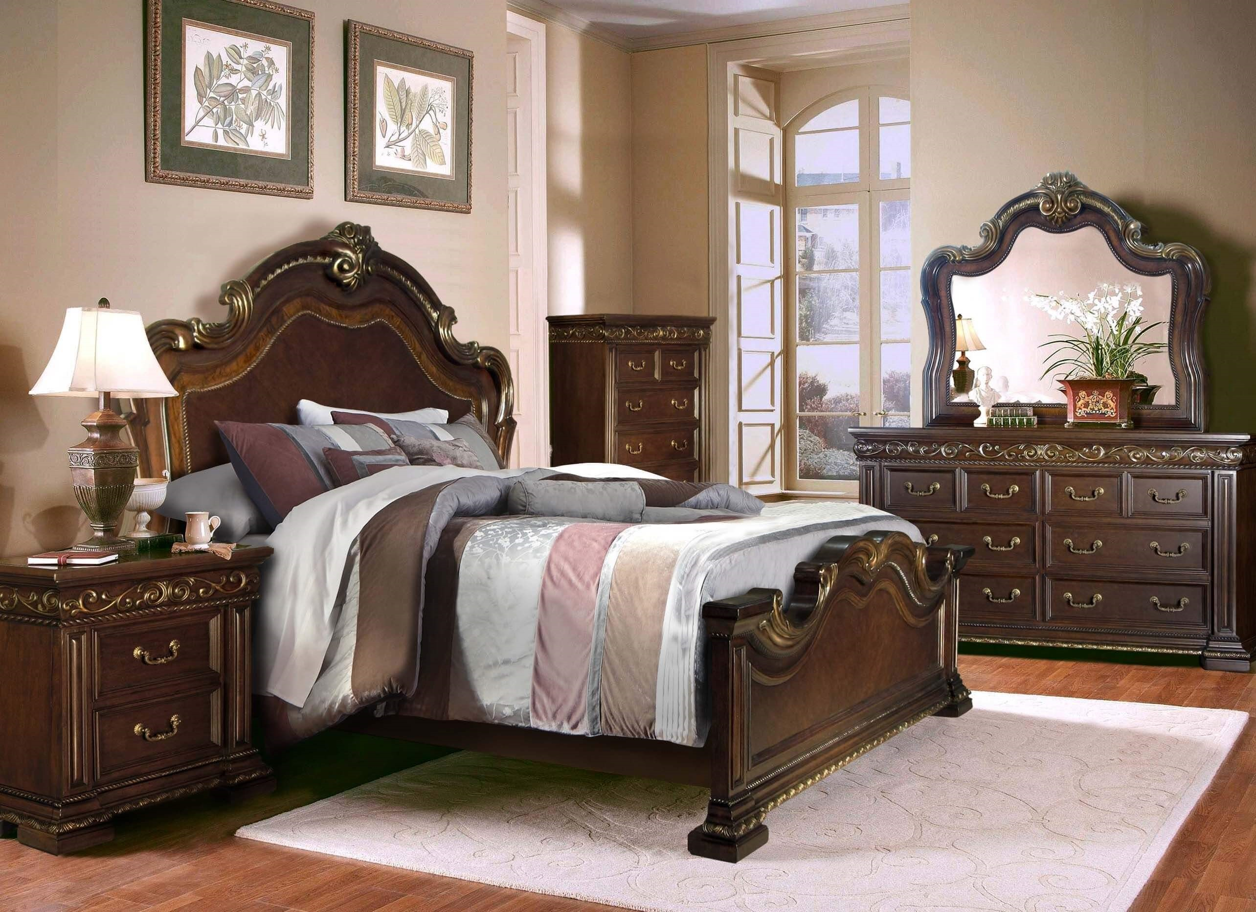 set upholstered art inspiration for ideas king optum hollywood swank sets bedroom bed
