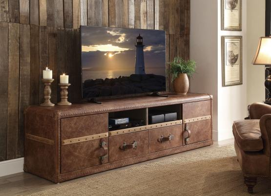 Aberdeen Media Console Acme 91500