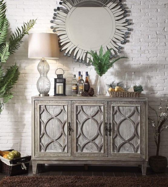 Acme Colette Sideboard