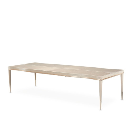 Malibu Crest Extendable Dining Table