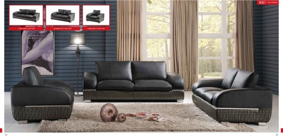 Living-Room-Furniture_Modern-Living-Sets_8001