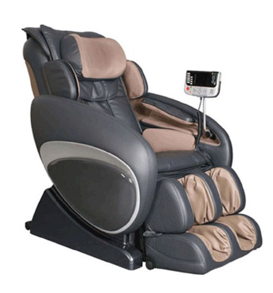 Osaki OS-4000 Executive Massage Chair