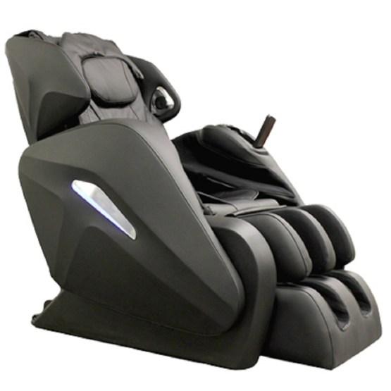 Osaki PRO MARQUIS Massage Chair