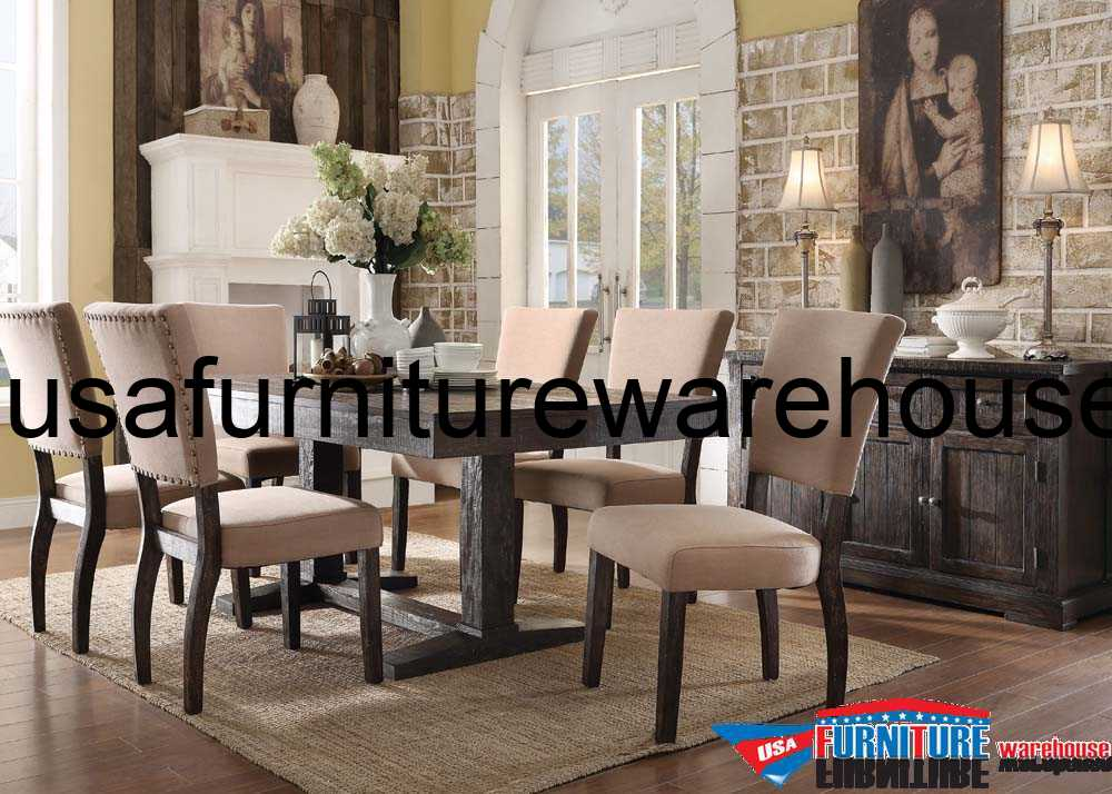 Upholstered Living Room Chairs Sale
