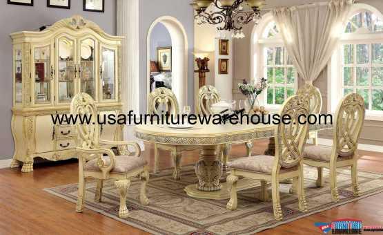 The 25+ best Whitewashing furniture ideas on Pinterest ...