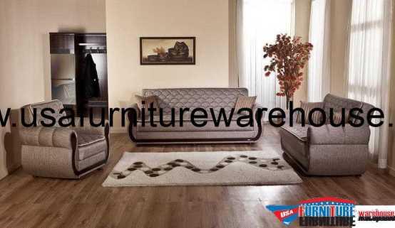 Argos Sofa Bed Redeyef Brown